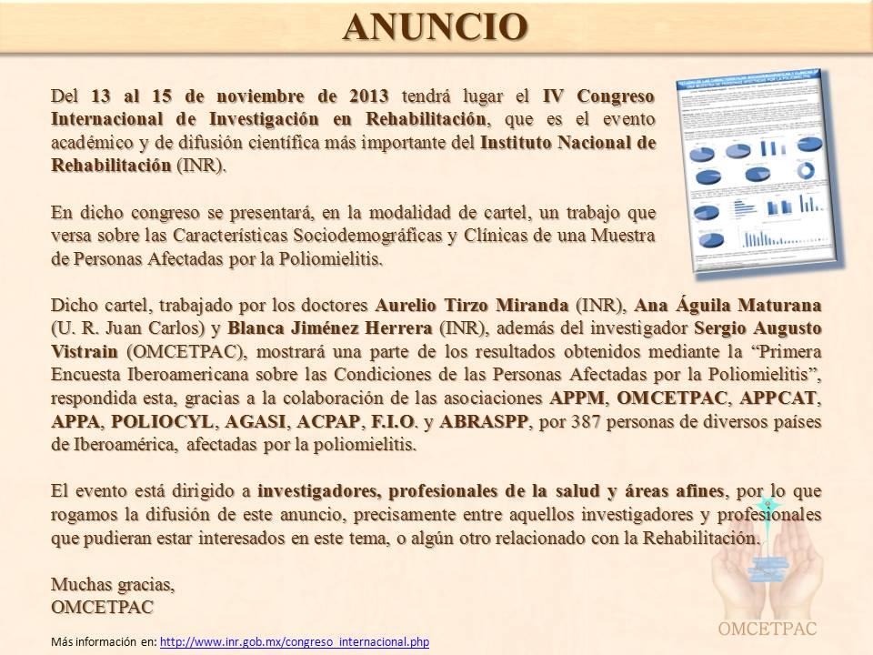 http://www.postpoliomexico.org/AnuncioIVCongreso.jpg