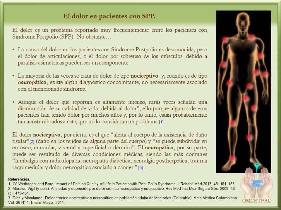 http://www.postpoliomexico.org/ElDolorEnElSpp.jpg