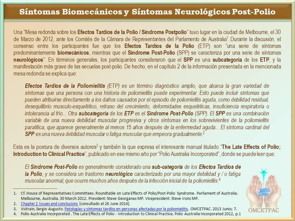 http://www.postpoliomexico.org/SintomasBiomecanicosNeurologicos.jpg