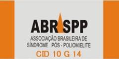 ABRASPP