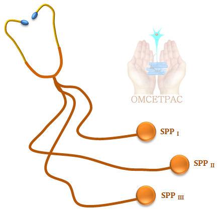 Sensibilidad al dolor mecánico y térmico, en personas con secuelas de polio