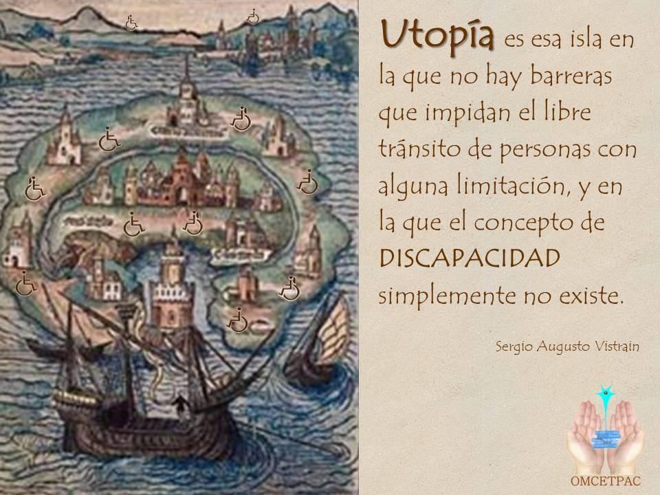 http://www.postpoliomexico.org/utopiadiscapacidad.jpg